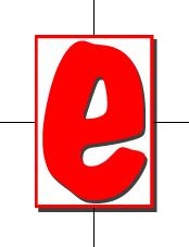 RED-eBins e
